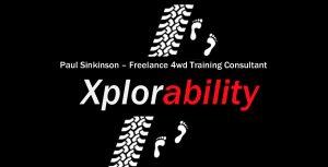 xplorability-sponsor