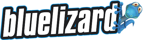 Blue-Lizard-sponsor