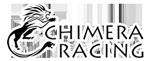 Chimera Racing