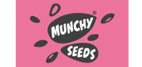 munchy seeds supporting chimera racing